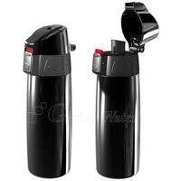 Alkaline Water Flask 400 ml - nowość 2016, GW-J1122