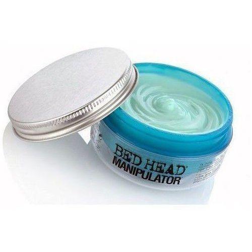 TIGI Bed Head Manipulator Texturizer kosmetyki damskie - krem do modelowania włosów 57ml - 57ml - oferta [052cdba68f4385ad]