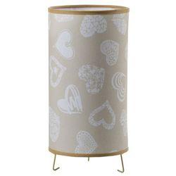 Lampka biurkowa 1 x 40 W