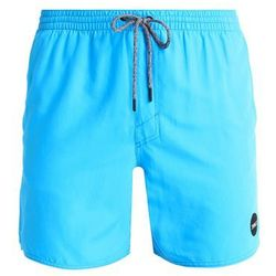 O'Neill POPUP Szorty kąpielowe dresden blue
