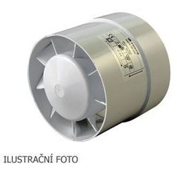 Wentylator 150VKO potr.15cm