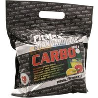 carbo - 1000 g od producenta Fitmax