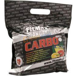 carbo - 1000 g od producenta Fitmax