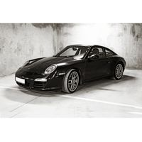Jazda Porsche 911 GT3 (997) - Wiele lokalizacji - Bednary (k. Poznania) \ 4 okrążenia