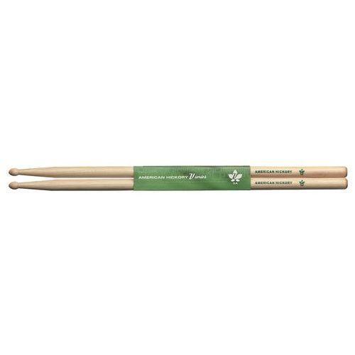 Stagg SHV 5 A - pałki perkusyjne z kategorii Pałki perkusyjne