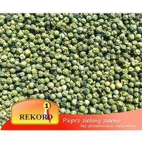 Przyprawa pieprz zielony ziarno 300g, 145
