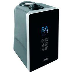 Nawilżacz powietrza HB UH1090 - sprawdź w wybranym sklepie