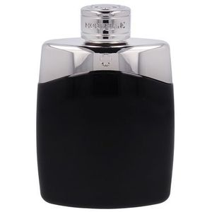 Mont Blanc Legend Men 100ml EdT