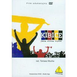 Kibice, towar z kategorii: Filmy dokumentalne