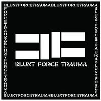 Blunt Force Trauma [Special] - Cavalera Conspiracy