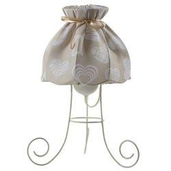 Lampka biurkowa 1 x 40 W (5902249076318)