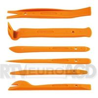 NEO Tools 11-823 6 szt. - produkt w magazynie - szybka wysyłka!