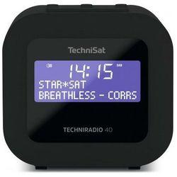 Technisat Techniradio 40