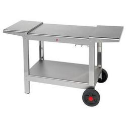 Wózek na grill Krampouz® Plein Air, KHEA05
