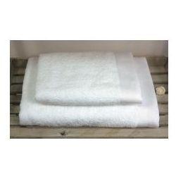 Ręcznik BAMBOO STYLE 50x100+70x140 Biały, A60F-71226_20180607111907