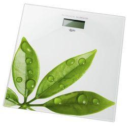 Bisk Leaf Multi
