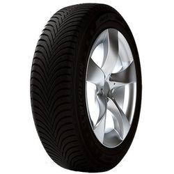 Alpin 5 marki Michelin o wymiarach 225/55 R16, 95 V - opona zimowa