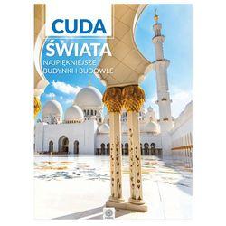 Cuda Świata. Najpiękniejsze budynki i budowle (ISBN 9788378872412)
