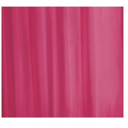 Zasłonа MAXIMO, czerwony, 180 x 200 cm