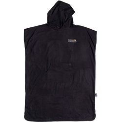 QUIKSILVER - Minipacktwl Black (KVJ0) rozmiar: OS