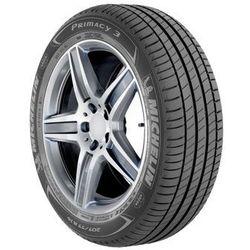 Michelin PRIMACY 3 R16 225/55 (95 V), letnia opona