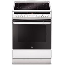 Urządzenie 618CE3332HTaQ marki Amica z kategorii: kuchnie elektryczne