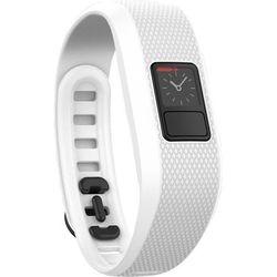 Garmin Vivofit 3 - zegarek