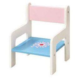 Krzesło dla lalek (SE) (4010168056432)