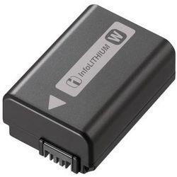 Sony Akumulator  np-fw50 - darmowy odbiór osobisty!, kategoria: akumulatory dedykowane