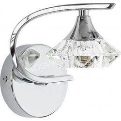 Tesalli i kinkiet wyprodukowany przez Nowodvorski lighting (technolux)