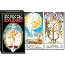 Tarot Eclectic karty do wróżenia - sprawdź w wybranym sklepie