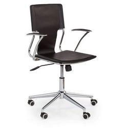 Krzesło biurowe, obrotowe HALMAR DERBY, Halmar