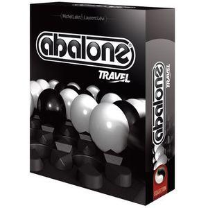 Rebel Abalone travel - edycja polska (3558380018445)
