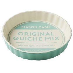 Mason cash - baker's authority naczynie do zapiekania