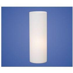 Eglo Geo - lampa stołowa / nocna  - 81828