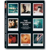 The Polaroid Book (9783836501897)