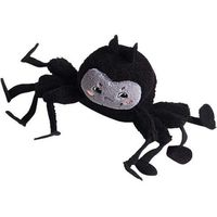 Haba Pacynka na palec pająk (4010168215464)