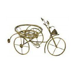 Kwietnik Rower mały, KP-RM