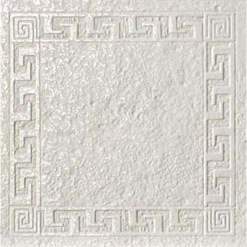 PALACE STONE Angoli Cornice Rivestimenti White 19,7x19,7 (P-37)