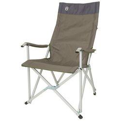 Krzesło COLEMAN Sling Zielony