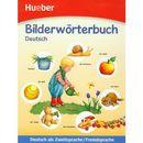 Bildwörterbuch Deutsch. Słownik Obrazkowy (2009)