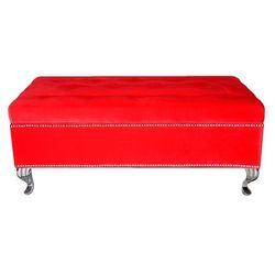 Pufa Box 100 otwierana by Happy Barok, 00075