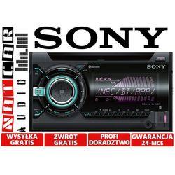 Sony WX-900