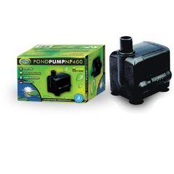 AQUA NOVA Pompa do oczka wodnego NP 400l/h 6,5W z kategorii Oczka wodne i akcesoria