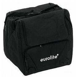EUROLITE SB-53 Soft Bag Uniwersalna torba na reflektory, 30130510