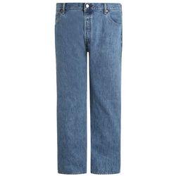 Levi's® 501 LEVI'S® ORIGINAL FIT Jeansy Straight leg medium stonewash