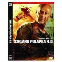 Imperial cinepix Szklana pułapka 4.0 live free or die hard