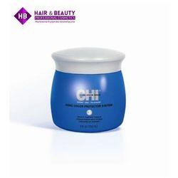 FAROUK CHI Color Protector Masque Maska do Włosów Chroniąca Kolor 150ml