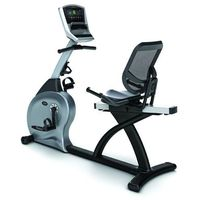 Vision Fitness R20 Classic