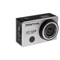 Kamera Sportowa Manta MM336, MM336